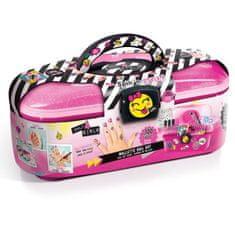 Canal Toys Set na ozdobu nehtů
