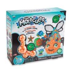 Orb Factory kreativní hračka - výroba stonožky