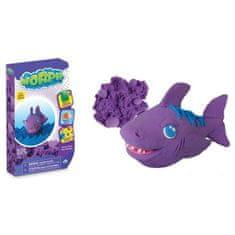 Orb Factory kreativní hračka - výroba žraloka