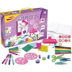 Joustra 41521 Scrapbooking box
