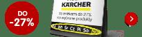 PR:PL_2019-09-BW-KarcherWeek