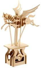 ARToy  Stavebnice pohyblivého modelu Pegasus
