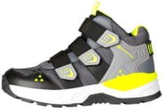 ALPINE PRO buty chłopięce Gambello