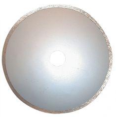 Güde Diamantový kotouč 180x25,4 mm k řezačkám obkladů