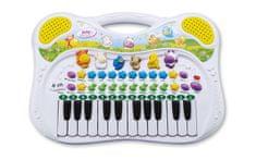 Unikatoy Dječja klaviatura (25339)