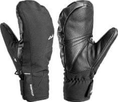 Leki Cerro S Lady Mitt (649803501) ženske skijaške rukavice