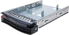 "SuperMicro rámček 2.5"" HDD Tray in 4th Generation 3.5"" Hot Swap tray"