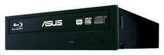 Asus BC-12D2HT, čierna