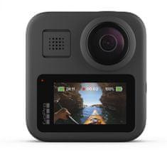 GoPro Max kamera (CHDHZ-201-RW)