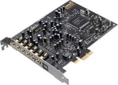Creative Labs Creative Sound Blaster Audigy RX