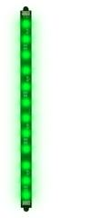 Evolveo 25S1, RGB pásik, 250mm, 12V, 4pin