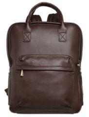 Bobby Black BM1081 muški ruksak