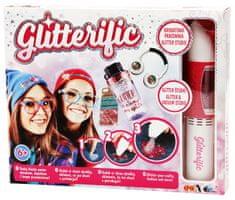 EP LINE Glitterific glitter štúdio