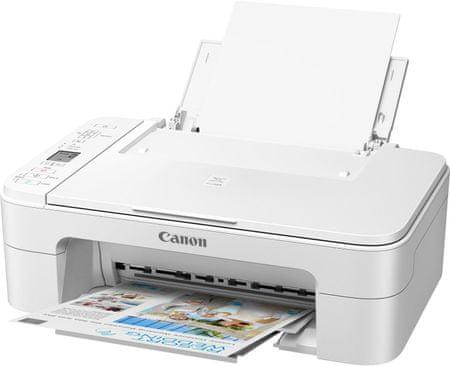 Canon TS3351 (3771C026)