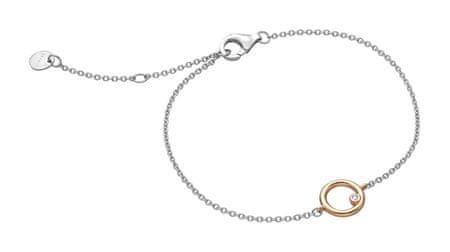Esprit Ezüst karkötő ESBR00781217 ezüst 925/1000