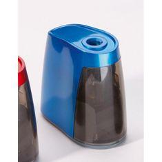 Dahle Strúhadlo 240 na batérie modré
