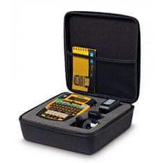 Dymo Rhino 4200 tlačiareň štítkov kufríková sada