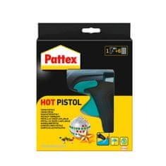 Henkel Pattex Hot pištoľ
