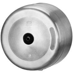 Tork Zásobník na toaletný papier SmartOne nerez