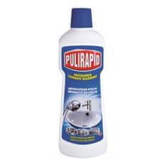 Madel Pulirapid 750ml na vodný kameň