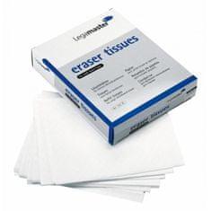 Legamaster Náhradné papiere do TZ4 100 ks
