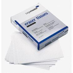 Legamaster Náhradné papiere do malej stierky 100 ks