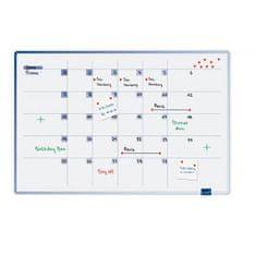 Legamaster Plánovacia tabuľa mesačná ACCENTS 60x90 cm