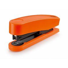 NOVUS Zošívačka B 2 oranžová