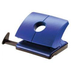 NOVUS Dierovačka B 216 modrá
