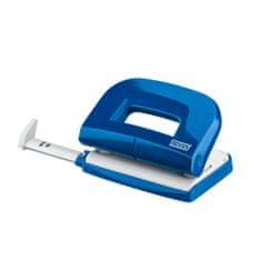 NOVUS Dierovačka E 210 modrá/sivá