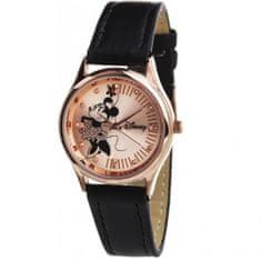 Disney hodinky
