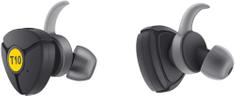 Ovleng OV-T10 brezžične Bluetooth slušalke