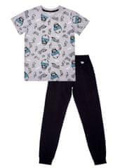 WINKIKI fantovska pižama
