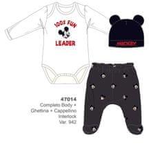 Disney by Arnetta komplet za dojenčke