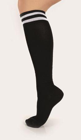 Reer Ponožky těhoten.Bavlna 39/42 MommyLine