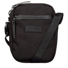 CONSIGNED uniszex crossbody táska 50350