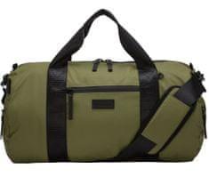 CONSIGNED unisex cestovní taška 50386