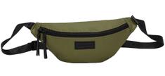 CONSIGNED 50383 uniseks torbica za oko pojasa