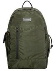 CONSIGNED plecak unisex 50335