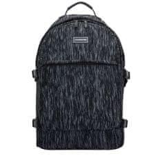 CONSIGNED plecak unisex 50182