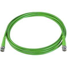 Sommer Cable Sommer cable Focusline L, koaxiální kabel, délka 3m