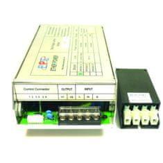 Futurelight Balast pro PHS-750
