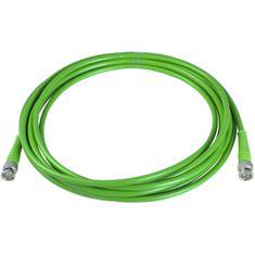 Sommer Cable Sommer cable Focusline L, koaxiální kabel, délka 5m