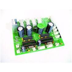 Futurelight Deska řídící motory 5 V 1.3 pro PHS-710