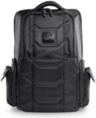 Gruvgear  Club Bag Stealth