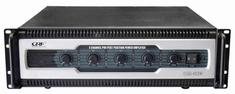 GRF PAM-3205