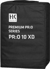 HK AUDIO HK Audio PR:O 10 XD Cover