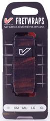 Gruvgear  FW-1PK-MED-SM