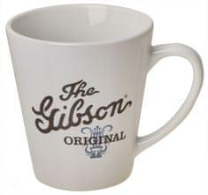 Gibson  Original Mug