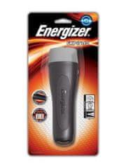 Energizer ručné svietidlo FLA VALUE LED GRIP 2 x D